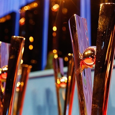 Eurobest: 2015 Grandprix Winners