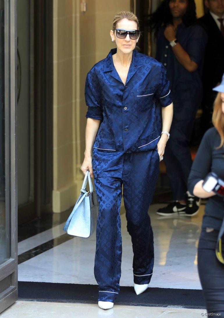 celien-dion-supreme-pajamas