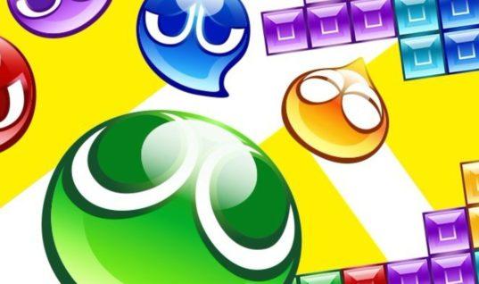 Eurogamer's Top 50 Games of 2017: 30-21 • Eurogamer.net