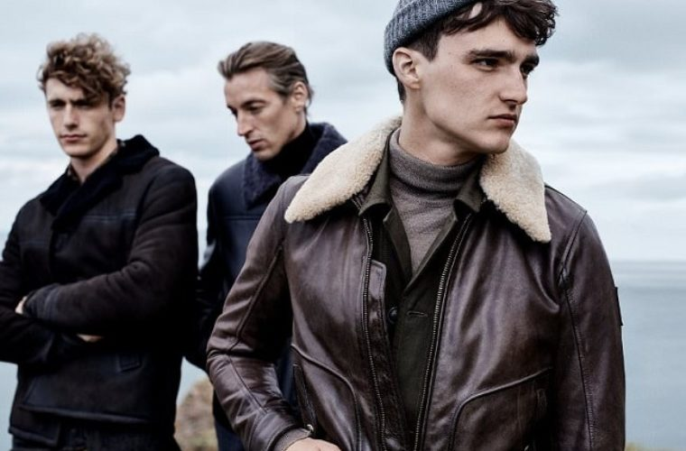3 Outerwear Investments You Need To Make