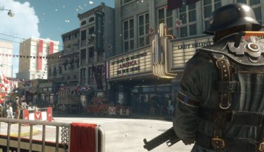 40 best PC games: the must-play titles you can't afford to miss