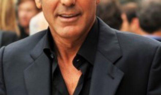 4 Celebrities Men Should Idolize In Style