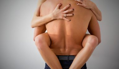 This is How Long Sex Should Last, According to New Study