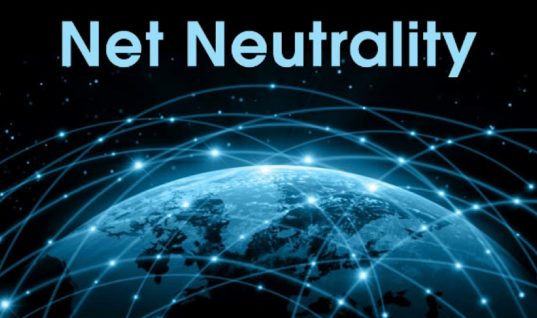 US repeal of net neutrality will start mobile debate