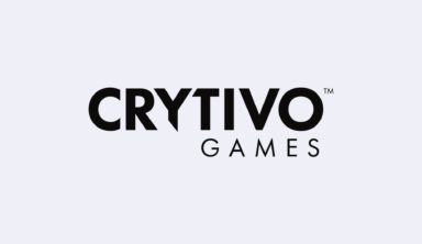Crytivo Games joins the 2017 Indie of the Year Awards news