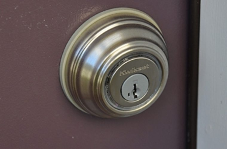 How to Get the Most Out of Your Kwikset Kevo Smart Lock