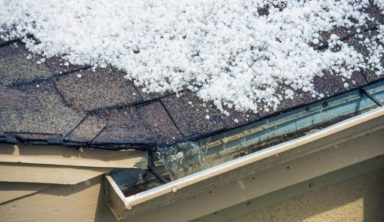Unexplained Megacryometeors Are Falling on California Homes