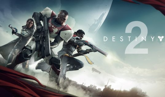 Public and Heroic Events – Destiny 2 Wiki Guide
