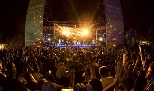 NMF Roundup: Merk & Kremont's future house anthem, Breathe Carolina reworks R3HAB & Khrebto + more