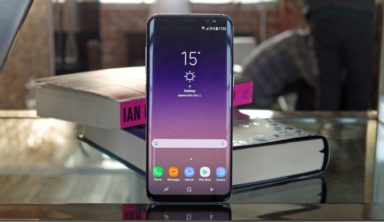 Samsung Galaxy S9 release date, news and price rumors