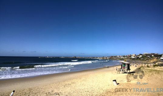 Visit Uruguay today – get your memories refreshed!