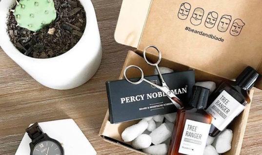 Best Men's Grooming Websites For Stocking Your Dopp Kit