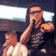 Diplo Confirms Skrillex Is Working On New Album