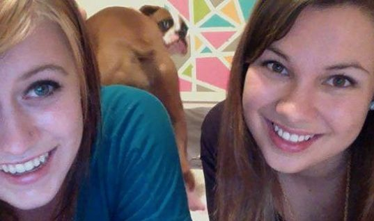 23 People That Could've Taken A Closer Look Before Posting Their Selfie