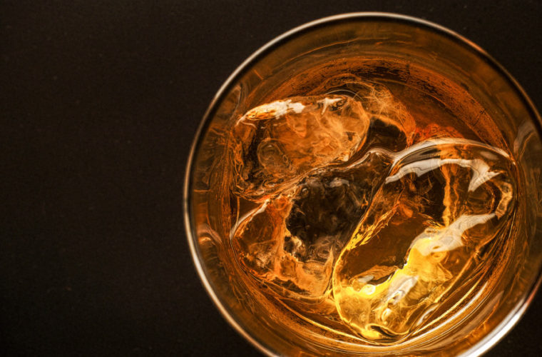 The Best Whiskies For Guys Who Love Beer