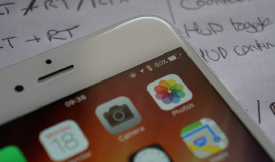 Apple deliberately slows old iPhones! A story of good reasons and dumb, dumb messaging