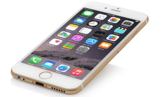 Apple apologizes for slowed-down iPhones and offers cheaper battery replacement