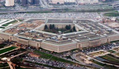 The US Government's Secret UFO Program Revealed