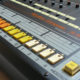 Behringer cloning the TR-808, MS-20, almost all vintage synths and drum machines
