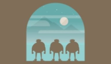 Best iOS and Android sales this week – Burly Men at Sea, Layton's Mystery Journey, Shadowmatic, and more | Burly Men At Sea sale | Android