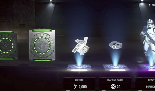 Another regulator says loot boxes are not gambling