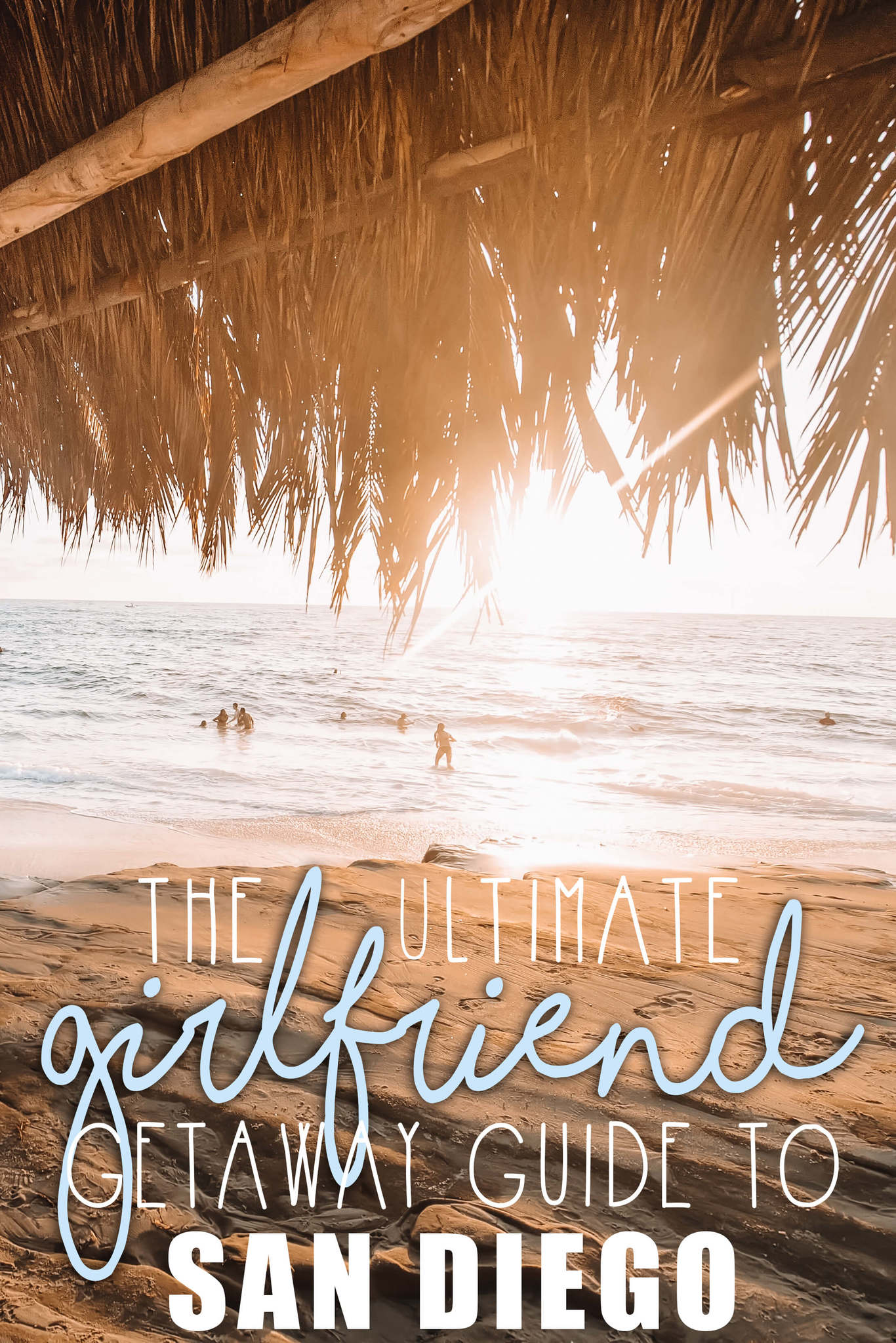 The-ultimate-girlfriend-guide-to-san-diego