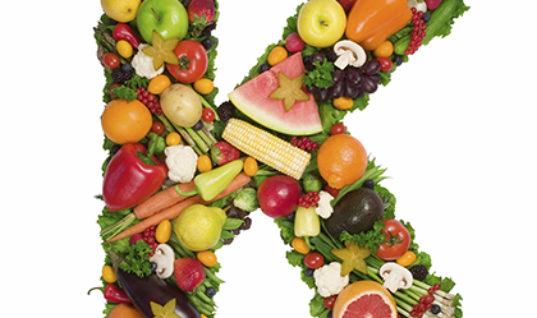 Death by heart disease linked to low vitamin K – top 10 foods rich in vitamin K