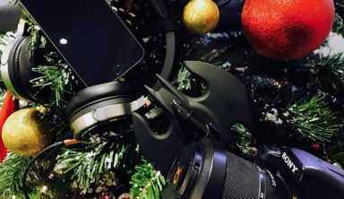 TechRadar's ultimate Christmas guide: shopping, toys, wishlists and more