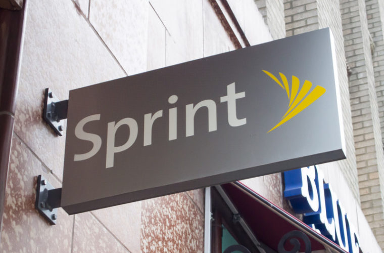 Everything you need to know about Sprint's Unlimited Freedom plan