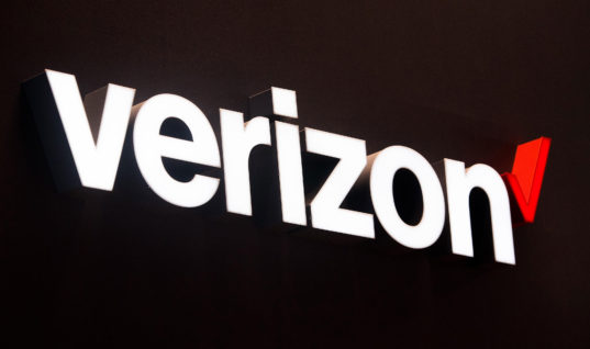 Source: Verizon to sharpen content strategy with OTT video service, IoT platform