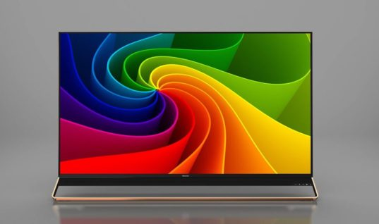 Cheaper OLED TVs on the way? Hisense announces new TV range for Australia