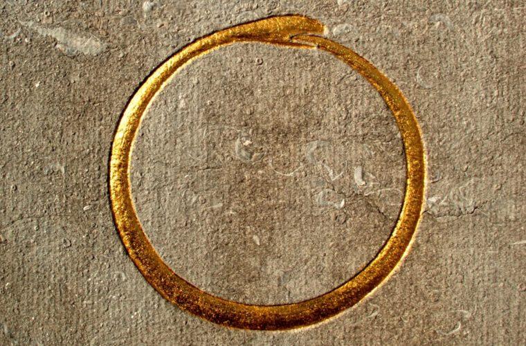 Ouroboros An Ancient Symbol That Survived Through Millennia Buzz
