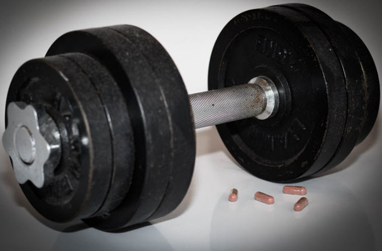 What You Need To Know About Steroid Withdrawal