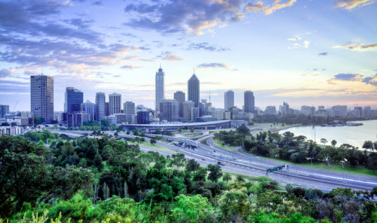 Top Ten Activities to Do in Perth, Australia