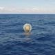 U.S. Coast Guard forced to rescue man in Bermuda Triangle inflatable 'bubble' stunt