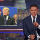 Trevor Noah Exposes Donald Trump's Insidious 'Jokes' for What They Really Are