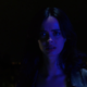 The full trailer for Jessica Jones' second season is here