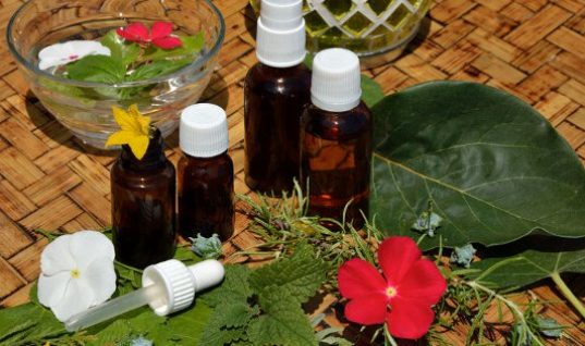 Is The FDA Trying to Ban Over-The-Counter Homeopathy?