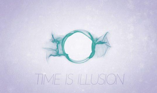 Time Illusion