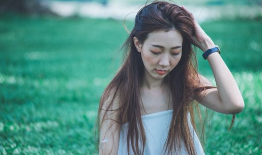 Game-Changing Study Finds Dozens of Genes Tied to Depression