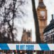 Britain's mass surveillance regime is directly opposing human rights