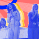 Never Want To Tour With Your Band Again? Send Your Hologram Instead, Like ABBA Is Doing.
