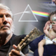 Pink Floyd's Roger Waters Stops Live Concert To Explain 'False Flag Chemical Attack In Syria'