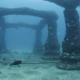 Lost City Of Atlantis Found In North Sea?