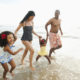 How To Plan A Family Vacation According To Travel Experts