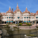 Disneyland – The Happiest Place on Earth Haunted?