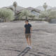 How Men's Shorts Should Fit