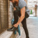 Shoes To Up Your Summer Style