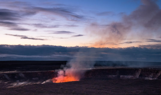 Best Things To Do On The Big Island Of Hawaii