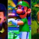 Mario Tennis, a Jurassic Park builder, and more games to play in June